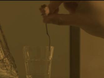Alessandro Sipolo - Le mani sulla città