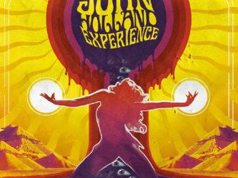John Hollande Experience - John Hollande Experience