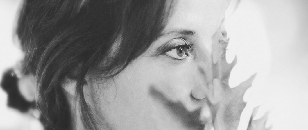 Bea Sanjust - Larosa