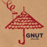 Gnut - Domestico