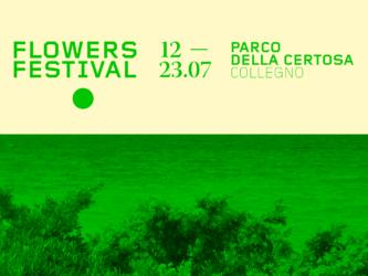 Flowers Festival 2016