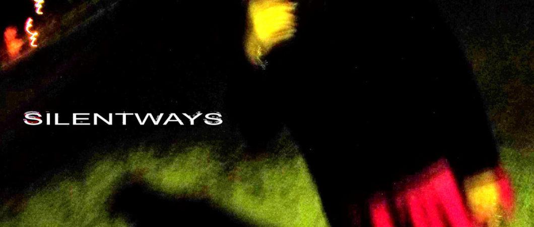 Silentways - Silentways