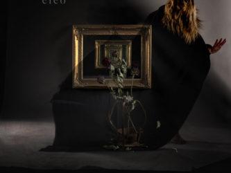 ['selvə] - Eléo
