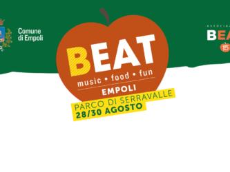 Beat-Festival-Empoli