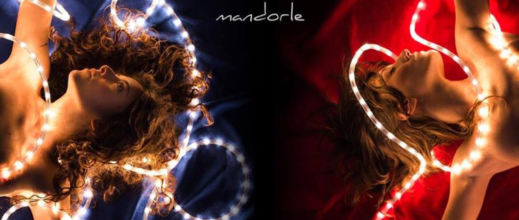Fede'n'Marlen - Mandorle