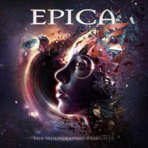 epica-the-holographic-principle-album-2016