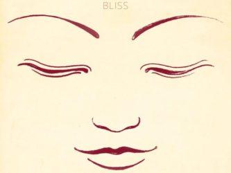 Shane Alexander - Bliss