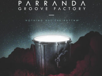 parranda-groove-factory-nothing-but-the-rhythm