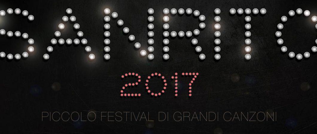 Sanrito Festival 2017