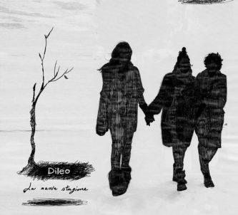 DiLeo - La nuova stagione