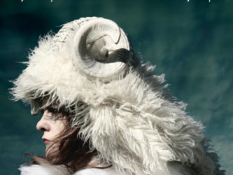 Julitha Ryan - The Winter Journey