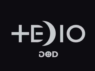 Tedio - GOD