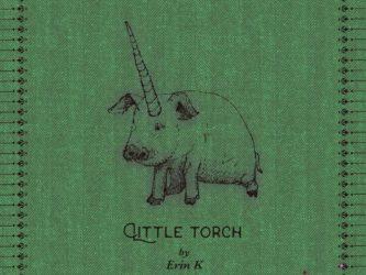 Erin K - Little Torch