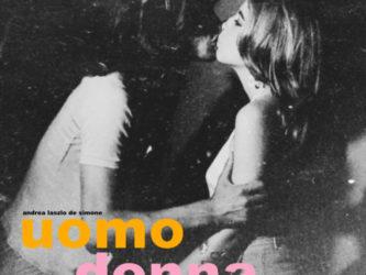 Andrea Laszlo De Simone - Uomo Donna
