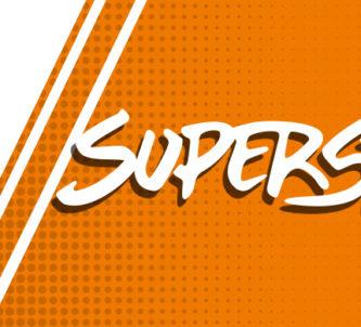 superstage