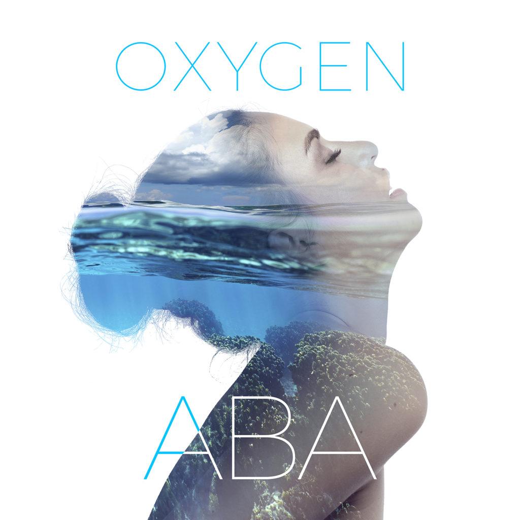 Aba - Oxygen