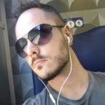 Stefano Panaro