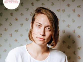 Anna Burch - Quit the Curse