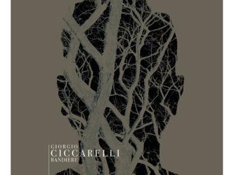 Giorgio Ciccarelli - Bandiere
