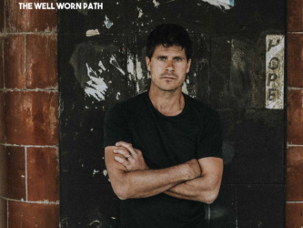 Seth Lakeman - The Well Worn Path