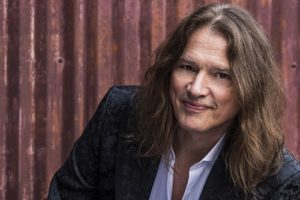 Robben Ford 2