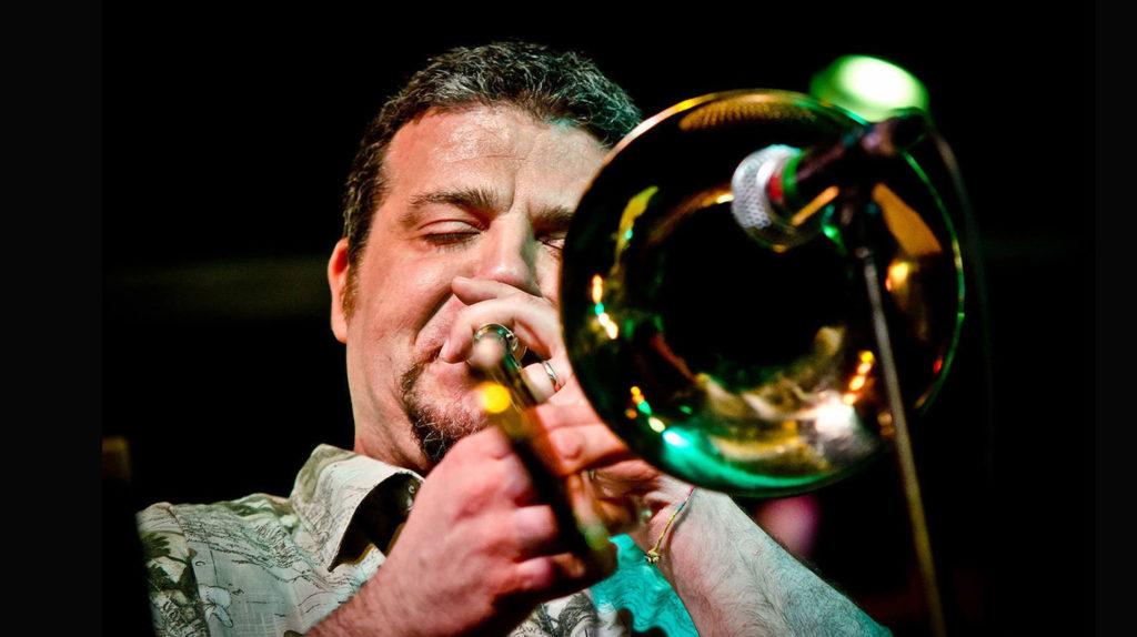 Massimo Pirone