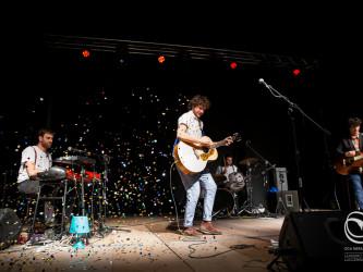 Cecco e Cipo Festivalbeer 2015