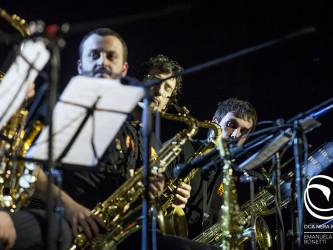 Roma Termini Orchestra
