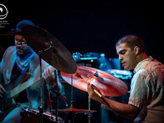 Roma Jazz Festival - Alfredo Rodriguez