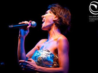 Simona-Molinari-Napoli