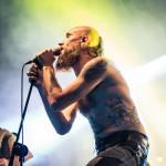 Sottozero Summer Festival 2015 - Folkstone